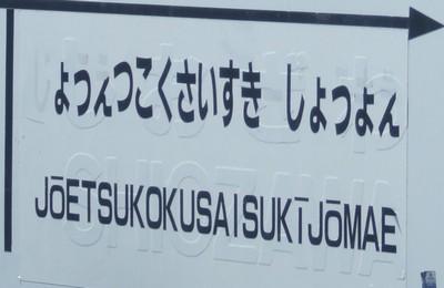 oosawa_2.jpg